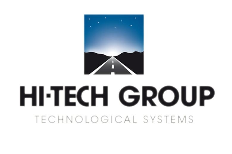 Hi-Tech Group