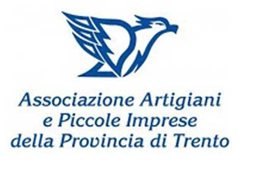 Associazione Artigiana Piccole Imprese