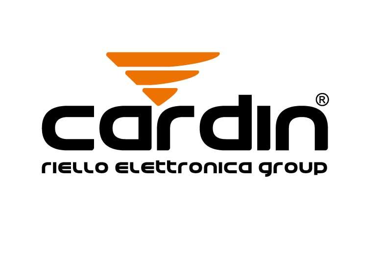 cardinElectro