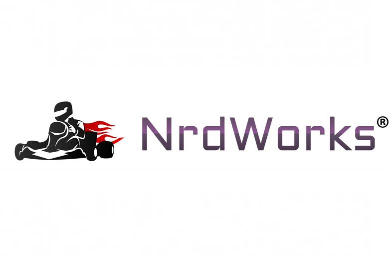 nrdWorks